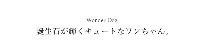 犬 イヌ ネックレス